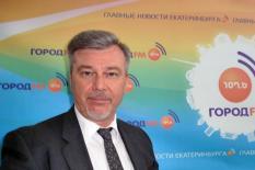 Глава Екатеринбурга назначил вице-мэра по социальной политике