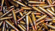 Приставы взыскали у свердловчан оружия на 2,5 млн. рублей