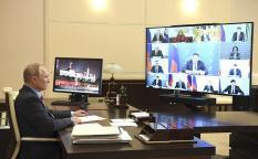 В России в три раза увеличится минимальный размер пособия по безработице