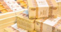 Три региона УрФО получат государственные дотации