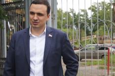 Депутат Госдумы от Свердловской области заболел коронавирусом