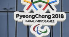 МПК допустил к участию в Паралимпиаде 30 российских спортсменов