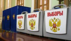 Кандидат в губернаторы Приморья от КПРФ объявил бессрочную голодовку