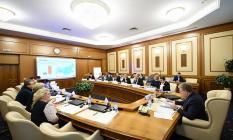 Счетная палата отметила низкую эффективность системы госзакупок