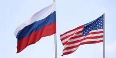 США закупят у России рекордную партию ракетных двигателей