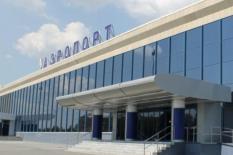 Стали известны варианты будущего имени челябинского аэропорта