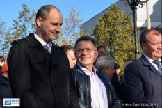Гагарин: Паслер принял правильное решение