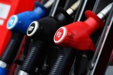 В следующем году в России может резко подорожать бензин