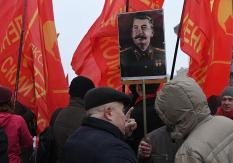 Добрынин: Предновогоднее или О «напрасности» 100 лет Российской Революции