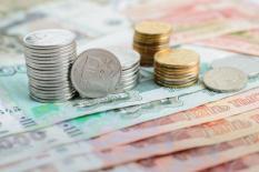 Госдума утвердила выделение 4,4 млрд. рублей на повышение зарплат