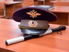 В 2017 году на Урале снизилось число смертельных ДТП