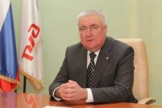Глава Свердловской железной дороги задержан по подозрению в получении взятки