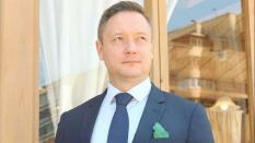 Суд вернул Сергея Капчука на выборы в Госдуму по Березовскому одномандатному округу