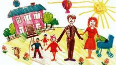 Уральские семьи-долгожители поделятся опытом счастливой семейной жизни