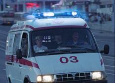 Екатеринбургские врачи ставят диагнозы благодаря sim-картам