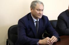 Губернатор Курганской области объявил о своей отставке