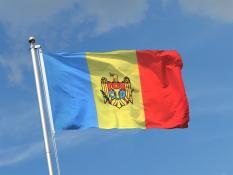 Молдавия собирается выставить России счет за «оккупацию» Приднестровья