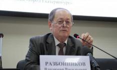 Председатель Общественной палаты Екатеринбурга покинул свой пост