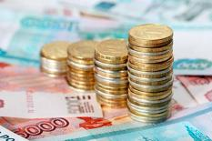 С начала года свердловский бюджет вырос на 19 млрд. рублей