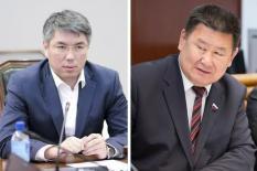 Эксперты: конкурентам Цыденова нечем крыть