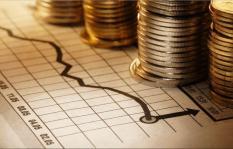 В 2018 году Минфин планирует профицитный бюджет