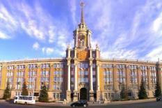 Дума Екатеринбурга приняла отставку Ройзмана и отменила прямые выборы мэра