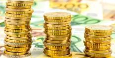 В России стартовал второй этап амнистии капиталов