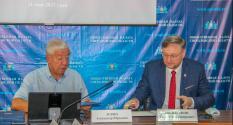 Партия пенсионеров и Общественная палата Свердловской области обеспечат гражданский контроль на выборах