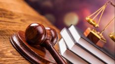 В судах Среднего Урала на 61% увеличилось количество оправдательных приговоров