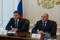 Опыт Челябинской области по подготовке к выборам предложили применить в других регионах