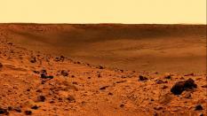 Роскосмос потратит 6,2 млрд. рублей на исследование Марса