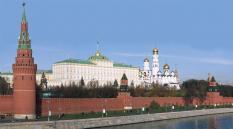 В Госдуму внесли поправки о сроках полномочий президента РФ