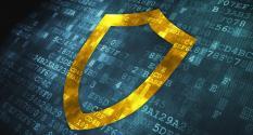 Центробанк создаст департамент информационной безопасности