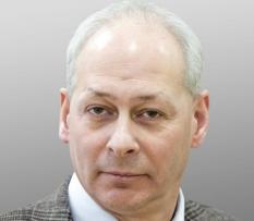 Мишустин освободил от должности замглавы Минцифры РФ