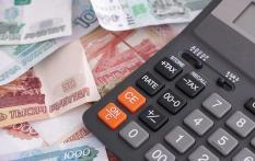 В России почти в два раза увеличили пособие по безработице