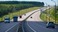 Транспортную реформу в Екатеринбурге осуществят москвичи