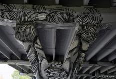 Екатеринбург вновь примет фестиваль стрит-арта