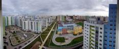 Успешные строительные проекты Свердловской области