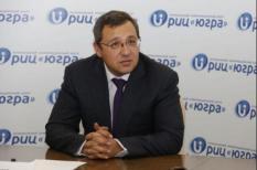 Филипенко покинул пост главы города