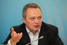 Костин предложил лишать «спящие партии» регистрации