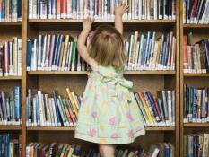 Книга о правах ребенка