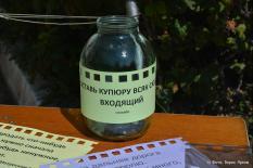 У россиян появилось много свободных денег