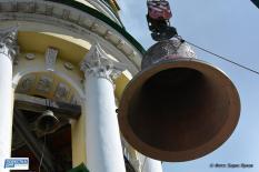 Уральская школа звонарей объявила очередной набор