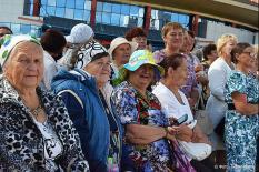 Глава Минтруда рассказал о среднем размере пенсий в 2019 году