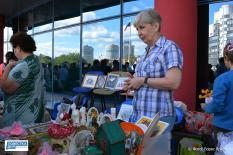 В Екатеринбурге соберутся предприниматели «кому за 50»