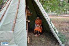 На Ямале обсудят социально-экономические проблемы коренных народов
