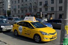 «Яндекс» покажет Путину беспилотный автомобиль