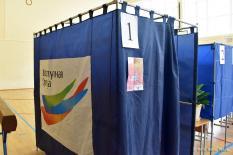 «Единая Россия» предложила выбирать Думу в Качканаре по-новому