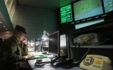 Шойгу рассказал о кибервойсках в России