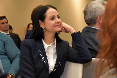 Куйвашев подписал указ об упразднении Департамента молодежной политики